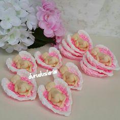 Kokulu sabun melek kanadında bebegimiz  #sabunbuketi #butiksabun #kokulutas #çerçeve #doğumgünü #babyshower #doğum #düğün #nişan #kına #bekarlığaveda #kapısüsü #magnet #patik #ayakkabimagnet #duruduslerim