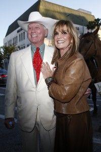 Kelly & Michael: Linda Gray Remembers Larry Hagman & Dallas Season 2