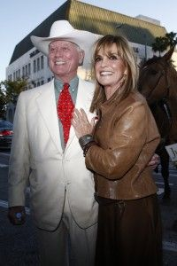 Kelly & Michael: Linda Gray Remembers Larry Hagman & Dallas Season 2