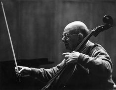 Pau Casals (1876-1973), the great cellist and conductor. His speech in the United Nations in 1971 is still emotionaly recalled by all catalans. http://www.paucasals.org/ http://www.youtube.com/watch?v=AKlkO3Tt3Kw