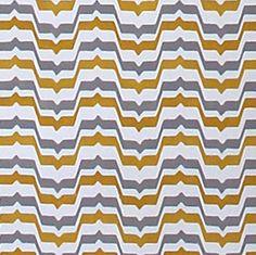 """Handmade wallpaper Det Danske Kunstnertapets Fugl Fønix  LLZ TAPET Denmark reprint of Ib Buch. """"klammer""""(close-up)"""