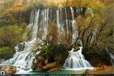 Lorestan - Lorestan.jpg