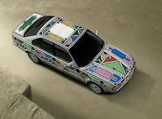 1000 images about car art on pinterest vw beetles jeff koons and cars bmw office paintersjpg