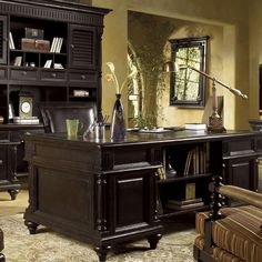 44 best funeral home interiors images in 2019 chest of - Modern funeral home interior design ...