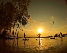 Peace country_Vietnam