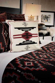 Pillow, Leather, Sacred Hills - Western Home Decor Living Room Living Room Furniture, Home Furniture, Rustic Furniture, Furniture Storage, Modern Furniture, Outdoor Furniture, Steel Furniture, Furniture Online, Pallet Furniture