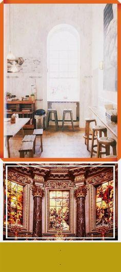anthropologie home decor_219_20180707110317_26 home decorating ideas