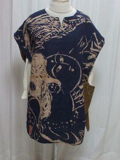 大漁旗の簡単ショルダーバックの作り方 High Neck Dress, Blouse, How To Make, Tops, Dresses, Women, Fashion, Blouse Band, Women's