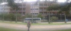Colégio Estadual Júlio de Castilhos. Poa RS 2015B