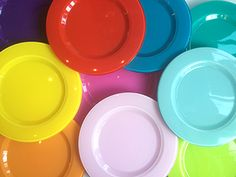 CERAMICA BLUE - CERAMICS AND TABLEWARE SHOP - MARLENE GLASS Empire, Product Launch, Tableware, Glass, Blue, Shopping, Dinnerware, Drinkware, Tablewares