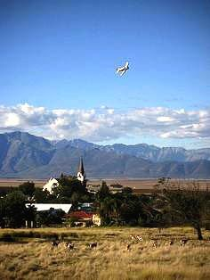 Weekends in Riebeek Kasteel, Western Cape; Looks like somewhere I would love to live. Beaches In The World, Countries Of The World, Places Around The World, Around The Worlds, Provinces Of South Africa, Africa Destinations, Living In Europe, In And Out Movie, Out Of Africa