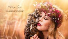 Crown, Jewelry, Fashion, Photo Shoot, Moda, Corona, Jewlery, Jewerly, Fashion Styles