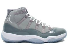 8a84e7e2b0525a 25 BEST SELLING JORDANS images