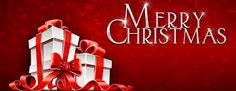 Image result for merry christmas and happy new year 2017 banner