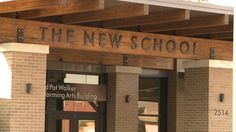 New School Named Best Private Elementary School Nationwide ❝The New School in Fayetteville announced that they had earned two accolades at the national and local level.  The school was named the best private elementary school in the nation by TheBestSchools.org, based on it's extracurriculars, diversity and reputation, they said in a press release on Wednesday (Oct. 13).❞
