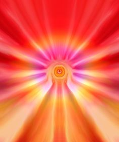 """"""" A selection of seven mantras chosen specifically to support us in these challenging times. Each mantra is chanted 108 times Mind Body Spirit, Mind Body Soul, Reiki, Om Gam Ganapataye Namaha, Deva Premal, Julia Cameron, Om Shanti Om, Relieve Back Pain, Healing Hands"""