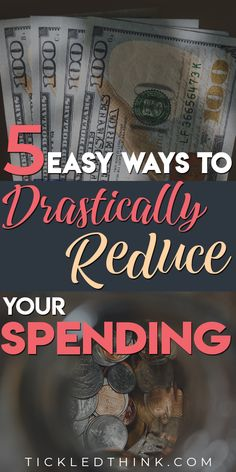 Ways To Save Money, Money Tips, Money Saving Tips, Get Out Of Debt, Financial Tips, Debt Payoff, Budgeting Tips, Debt Free, Health And Beauty Tips