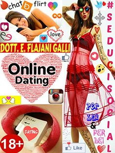 riviste di dating online