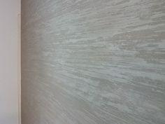 www.barvy-sanmarco.cz #benatskystuk #dekoracniomitka #pohledovasterka #pohledovybeton #imitacebetonu #venetianplaster #decorativefinish #fauxfinish #barvysanmarco #brno Hardwood Floors, Flooring, Plaster, Venetian, Texture, Crafts, Decor, Wood Floor Tiles, Plastering
