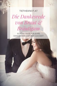 Texte für die Dankesrede The big day is getting closer and closer. And thus also the acceptance speech of the bride and groom to parents, family . Wedding Gowns, Wedding Flowers, Great Speakers, Acceptance Speech, The Orator, Metallic Dress, Woodland Party, Engagement Ring Cuts, Bride Hairstyles