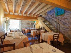 Casa Clelia a Sotto il Monte (BG), gran bella location per organizzare Team Building.