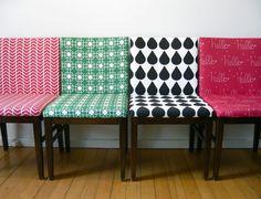 tangoandjames: fabric gallery