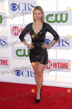 Iliza Shlesinger  at the CBS Showtime And CW Party TCA Summer Tour Party, Beverly Hilton, Beverly Hills, CA 07-29-12