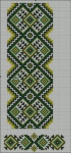 11904094_1623902841230679_4388233635360919456_n.jpg (Изображение JPEG, 345×740 пикселов) - Масштабированное (87%)