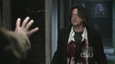 Top 10 Supernatural Episodes Perfect for Halloween – Geek Girl Pen ...