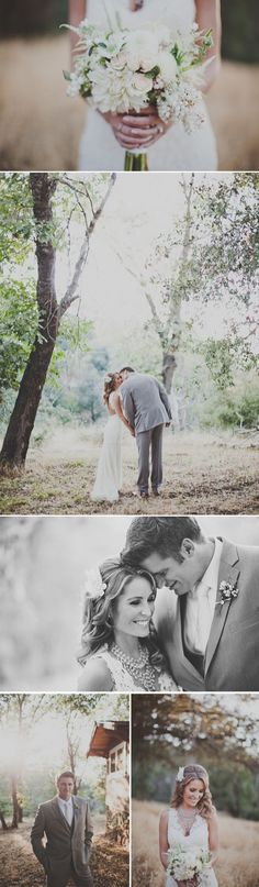 cute wedding pictures.