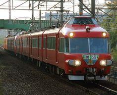 Meitetsu-7000type.