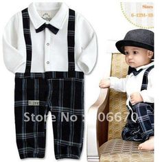 61 Best Baby Boy Suits India Images On Pinterest In 2018