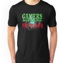 Unisex T-Shirt #redbubble #products #merchandise #merch #artist #art #artwork #illustration #vector #tshirt #tshirts #gamers #gaming #game #videogames #videogaming #dnd #dungeonsanddragons #pathfinder
