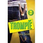 Trompie Omnibus 1 Childrens Books, Children's Books, Children Books, Books For Kids, Baby Books