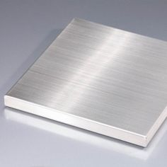 Screw Extruded Aluminium Box Enclosures Selling Well All Over The World Enclosure Accessory