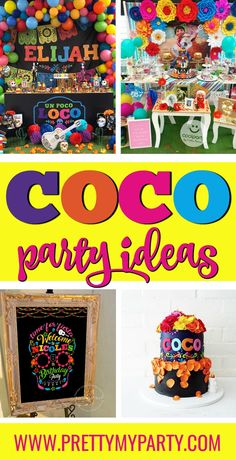 DISNEY PIXAR COCO 48 PCS GOODIE GIFT BAGS PARTY FAVOR TREAT BIRTHDAY CANDY BAG