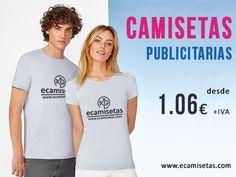 a2c341b7f Camisetas personalizadas. Camisetas baratas. camisetas publicitarias. Camisetas  económicas. Ropa publicitaria. Textil