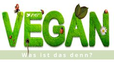 Im Jahr 2008 gab es in Berlin ein einziges veganes Restaurant und einen kleinen vegan Laden in Kreuzberg. Jetzt gibt es sogar vegane Supermärkte und unzählige vegane Restaurants. Wenn ich sagte, ich lebe und ernähre mich vegan, waren viele Leute verblüfft und konnten sich darunter nichts vorstellen und ich wurde oft gefragt: Vegan – was ist das denn? 8 Jahre später weiß wohl fast jeder das vegan für Lebensmittel ohne tierische Erzeugnisse steht, doch was viele nicht wissen ist, dass sich…