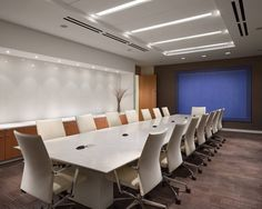 conference room - Google Search