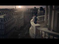 """""""Ricci Ricci"""" Perfume Commercial"""