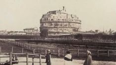 Pre-Reset Civilization (Mudflood) Tower Of Babel, Old World, Civilization, Taj Mahal, Louvre, Building, Travel, Viajes, Buildings