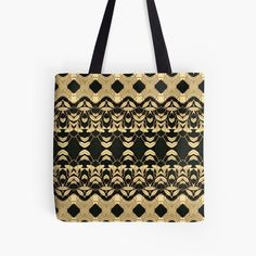 TOTE BAG w/EXCLUSIVE COMPELLING SOLAR ETCHED DESIGN ~ 'Lilies' ~ Stunning Unique #ExclusiveCustomDesignCustomMade #TotesShoppers