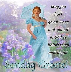 Good Morning Prayer, Morning Prayers, Morning Wish, Lekker Dag, Happy Birthday Wishes Quotes, Afrikaanse Quotes, Goeie More, Sunday Quotes, Special Quotes