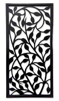 Картинки по запросу laser cut decorative panels