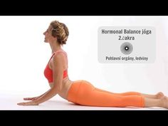 Hormone Balancing, Body Fitness, Workout, Youtube, Health, Sport, Diet, Salud, Health Care