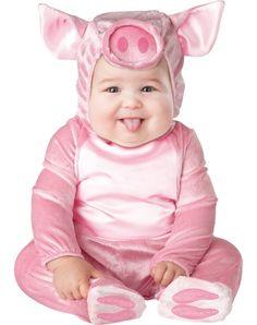 lustig kostüm für babys einmaliges erlebnis mutter kind