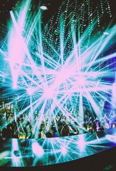Motivation. Will be a DJ at these festivals! soundcloud.com/fanatikus-2