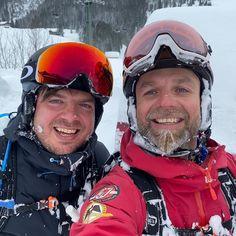 Skiing, Running, Instagram, Hats, Fun, Fashion, Ski, Racing, Moda