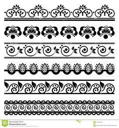 Pin By Aliasger Vaziri On Designs Pinterest Lace