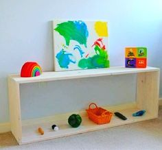#rakdinding #rakkayu #rakgantung #ambalan #rak #wood #craft #pigura #vas #hiasandinding #hiasan #kayu #jogja #bandung #banjarnegara #wonosobo #rakkayumurah #rakmurah #furniture #jualrak #furnitureminimalis by dalangwarna